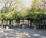 Photo of Rudin Family Playground - New York, NY