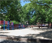 Photo of Abraham and Joseph Spector Playground - New York, NY