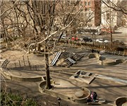 Photo of Adventure Playground - New York, NY