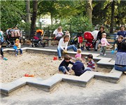 Photo of Tots Playground - New York, NY