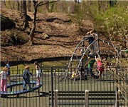 Photo of West 110th Street Playground - New York, NY