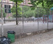 Photo of Luther Gulick Playground - New York, NY