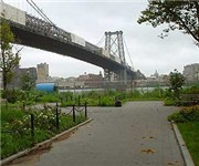 Photo of Corlears  Hook Park - New York, NY