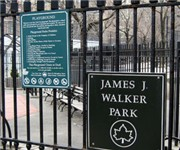 Photo of James J. Walker Park - New York, NY