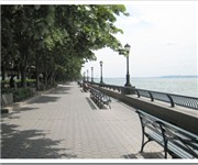 Photo of The Belt Parkway Promenade - Brooklyn, NY