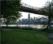 Photo of Queensbridge Park - Queens, NY
