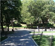 Photo of Marcus Garvey Park - New York, NY