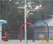 Photo of Pride Community Park Playground - Bradenton, FL