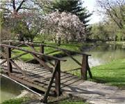 Photo of Binney Park - Old Greenwich, CT