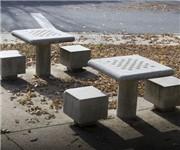 Photo of Gianunzio Park - Mamaroneck, NY