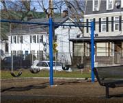 Photo of Jefferson Avenue Park - Mamaroneck, NY