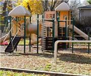 Photo of Warren Avenue Park - Mamaroneck, NY