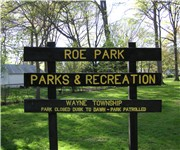 Photo of Roe Field Park - Wayne, NJ