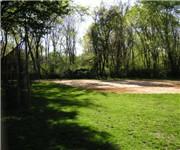 Photo of Wayne Area Park - Wayne, NJ
