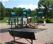 Photo of Wolf Trails Park - Vienna, VA