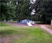 Photo of Rees Park - Salem, OR - Salem, OR