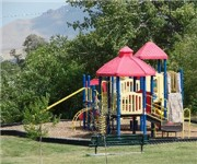 Photo of Settlers Park Playground - Tooele, UT