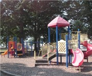Photo of Conger Park Playground - Jackson, TN