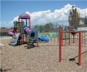 Photo of Elk Ridge Playground - Elk Ridge, UT