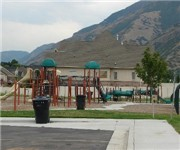Photo of Hidden Valley Playground - Springville, UT