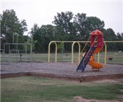Photo of Leeper Lane Playground - Jackson, TN