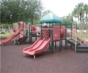 Photo of Ft DeSoto Playground - St Petersburg, FL