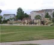 Photo of Sagebrush Park Playground - Colorado Springs, CO