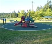 Photo of Petrovitsky Park Playground - Renton, WA