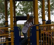 Photo of Lake Idamere Park Boundless Playground - Tavares, FL