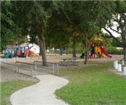 Photo of Gardenville Recreation Center and Park - Gibsonton, FL