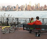 Photo of Weehawken Waterfront Park - Weehawken, NJ