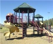 Continental Park - Flagstaff, AZ (928) 635-9371