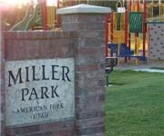 Photo of Miller Park Playground - American Fork, UT