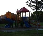 Photo of Small Playground - American Fork, UT