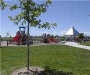 Photo of Great Plains Park Playground - Aurora, CO