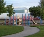 Photo of Maeser Playground - Provo, UT
