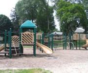 Photo of Greenacres Playground - Scarsdale, NY