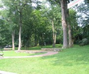 Photo of Chase Park - Scarsdale, NY