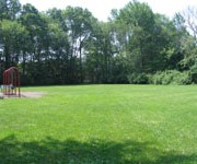 Photo of Colonial Acres Park - Scarsdale, NY