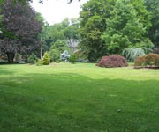 Photo of de Lima Park - Scarsdale, NY