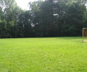 Photo of Drake Road Park - Scarsdale, NY