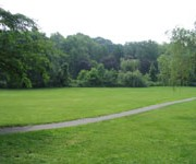 Photo of George Field Park - Scarsdale, NY