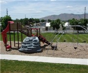 Photo of Peteetneet Playground - Payson, UT
