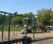 Photo of Lafayette Park - West Orange, NJ