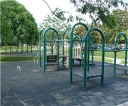 Photo of Jefferson Park Playground - Salt Lake City, UT