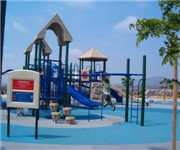 Photo of Camino Ruiz Community Park - San Diego, CA