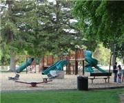 Photo of Payson Memorial Park - Payson, UT