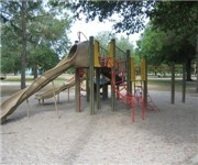 Photo of Al Lopez Park - Tampa, FL