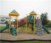 Photo of Radcliffe Park Playground - North Redington Beach, FL