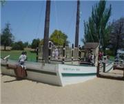 Photo of Shoreline Park - Mountain View, CA